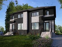Maison à vendre à Carignan, Montérégie, Chemin  Sainte-Thérèse, 13072342 - Centris.ca