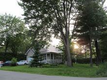 Maison à vendre à Mascouche, Lanaudière, 113, Rue  Sunny Side, 14081561 - Centris