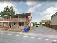 Quadruplex à vendre à Sainte-Angèle-de-Monnoir, Montérégie, 141 - 147, Rue  Principale, 26493151 - Centris.ca
