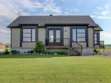 House for sale in Saint-Prosper-de-Champlain, Mauricie, 1718, Route du 2e-Rang-Saint-Augustin, 20592238 - Centris.ca