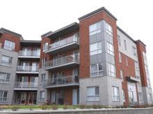 Condo / Appartement à louer à Brossard, Montérégie, 7275, Rue de Lunan, app. 120, 9698501 - Centris.ca