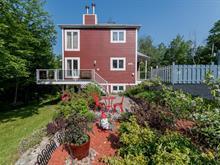 House for sale in Lac-Delage, Capitale-Nationale, 26, Place des Hauts-Bois, 20448344 - Centris.ca