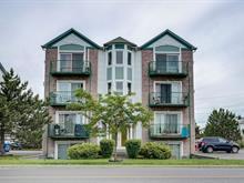 Condo for sale in Sainte-Catherine, Montérégie, 5240, boulevard  Saint-Laurent, apt. 201, 11274379 - Centris.ca