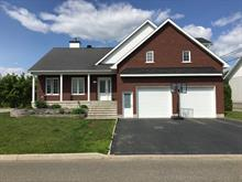 House for sale in Shawinigan, Mauricie, 1490, Avenue  Simone-G.-Murray, 18829360 - Centris.ca
