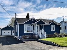 House for sale in Chapais, Nord-du-Québec, 5, 4e Rue, 20414425 - Centris.ca