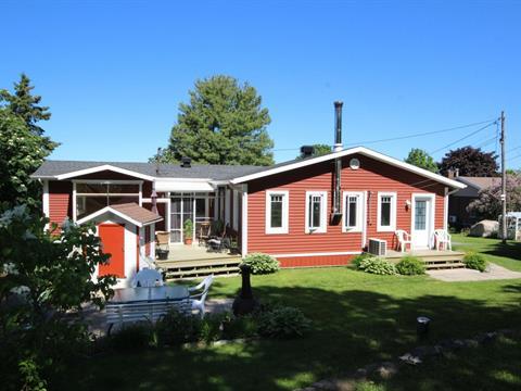 Maison à vendre à Notre-Dame-du-Portage, Bas-Saint-Laurent, 268, Route de la Montagne, 18838142 - Centris.ca
