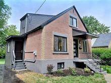 House for sale in Dorval, Montréal (Island), 534, Avenue  Prince-Charles, 14808545 - Centris