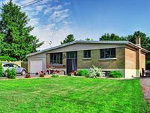 Maison à vendre à Cowansville, Montérégie, 142, Rue  Laurier, 13957889 - Centris