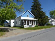 Maison à vendre à Rivière-Bleue, Bas-Saint-Laurent, 23, Rue de l'Église Sud, 25034853 - Centris.ca