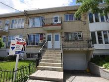 Triplex for sale in Montréal-Nord (Montréal), Montréal (Island), 10930 - 10934, Avenue  Éthier, 14546382 - Centris
