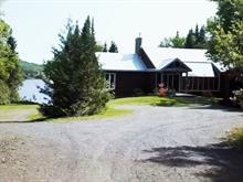 Maison à vendre à Lac-Etchemin, Chaudière-Appalaches, 623, Route du Sanctuaire, 9965893 - Centris.ca