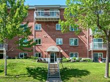 Condo for sale in Sainte-Foy/Sillery/Cap-Rouge (Québec), Capitale-Nationale, 3496, Rue  Vautelet, apt. 103, 23680907 - Centris.ca