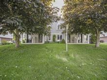 Townhouse for sale in Jacques-Cartier (Sherbrooke), Estrie, 953, Rue  Lionel-Racine, 24614817 - Centris.ca