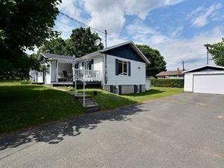 House for sale in Danville, Estrie, 35, Rue  Stanley, 13143459 - Centris.ca
