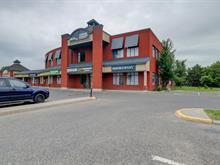 Local commercial à vendre à Blainville, Laurentides, 1340, boulevard du Curé-Labelle, local 200, 21520238 - Centris.ca