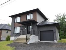 Maison à vendre à Saint-Lin/Laurentides, Lanaudière, 513, Rue  Mercier, 25122107 - Centris.ca