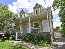 Duplex for sale in Sainte-Rose (Laval), Laval, 5 - 5A, Rue  Meadow Lark, 26858549 - Centris.ca