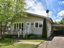 House for sale in Saint-Gabriel, Lanaudière, 106, boulevard  Houle, 24017202 - Centris