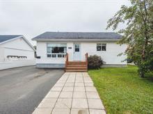 Duplex à vendre à Val-d'Or, Abitibi-Témiscamingue, 897, 1re Rue, 19538920 - Centris