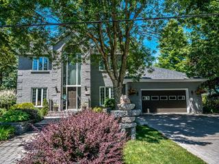 Maison à vendre à Laurier-Station, Chaudière-Appalaches, 190, Rue des Peupliers, 15363566 - Centris.ca