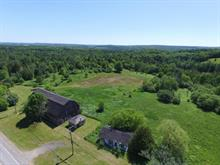 Farm for sale in Kingsbury, Estrie, 805Z, Route 243, 26399891 - Centris.ca