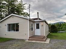 Maison à vendre à L'Ange-Gardien (Capitale-Nationale), Capitale-Nationale, 27, Chemin de la Lac-la-Retenue Sud, 10866160 - Centris.ca