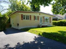 House for sale in Les Rivières (Québec), Capitale-Nationale, 3760, Rue  Dubuc, 14511842 - Centris