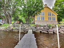 Maison à vendre à Saint-Ferdinand, Centre-du-Québec, 3320, Rue  Principale, 16952809 - Centris.ca