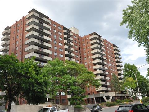 Condo à vendre à Saint-Laurent (Montréal), Montréal (Île), 725, Place  Fortier, app. 1002, 28843954 - Centris.ca