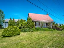 House for sale in Pont-Rouge, Capitale-Nationale, 225, Rang  Terrebonne, 28525665 - Centris.ca