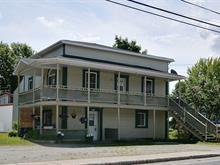 Duplex for sale in Wotton, Estrie, 402 - 410, Rue  Gosselin, 27454466 - Centris.ca