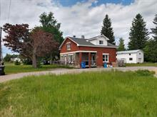 House for sale in Trois-Rivières, Mauricie, 3185, boulevard  Thibeau, 19507197 - Centris.ca