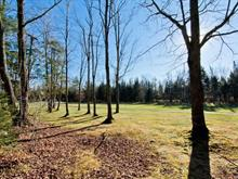 Lot for sale in Brompton (Sherbrooke), Estrie, Rue de l'Albatros, 24254290 - Centris.ca