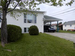 Maison à vendre à Ville-Marie, Abitibi-Témiscamingue, 2, Rue  G.-E.-Morency, 16886609 - Centris.ca