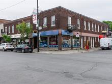 Quadruplex for sale in Rosemont/La Petite-Patrie (Montréal), Montréal (Island), 2649, Rue  Masson, 22895428 - Centris.ca