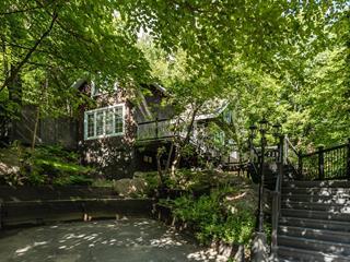 Maison à vendre à Piedmont, Laurentides, 239, Chemin de la Corniche, 15626636 - Centris.ca