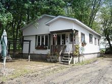 House for sale in Yamaska, Montérégie, 307, Rang de la Pointe-du-Nord-Est, 23244190 - Centris.ca