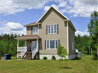 House for sale in Saint-Félicien, Saguenay/Lac-Saint-Jean, 1759, Chemin de la Pointe, 24264251 - Centris.ca