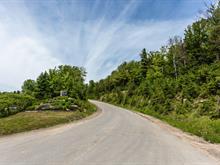 Terrain à vendre à Morin-Heights, Laurentides, 135, Promenade des Cervidés, 17023040 - Centris.ca