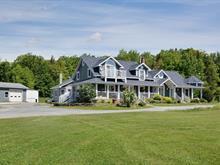 Triplex for sale in Wotton, Estrie, 199Z - 203Z, Route de Saint-Georges, 12318895 - Centris.ca