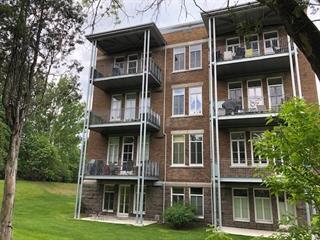 Condo for sale in Saguenay (Chicoutimi), Saguenay/Lac-Saint-Jean, 225, Rue du Séminaire, apt. 106, 10169169 - Centris.ca