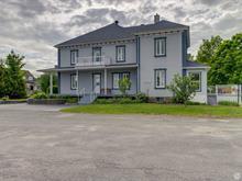 Duplex à vendre à Beaulac-Garthby, Chaudière-Appalaches, 22Z, Rue  Saint-Jacques, 9258492 - Centris.ca