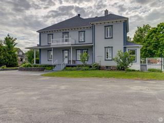 Duplex for sale in Beaulac-Garthby, Chaudière-Appalaches, 22Z, Rue  Saint-Jacques, 9258492 - Centris.ca