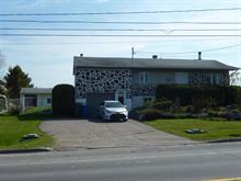 Maison à vendre à Saint-Nazaire, Saguenay/Lac-Saint-Jean, 124, Rue  Principale Est, 12528737 - Centris.ca