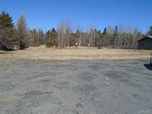Lot for sale in Nantes, Estrie, Rue  Laval, 12591773 - Centris.ca