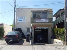 Commercial building for sale in Villeray/Saint-Michel/Parc-Extension (Montréal), Montréal (Island), 3175, Rue  D'Hérelle, 11056394 - Centris.ca
