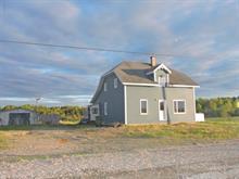 House for sale in Villebois (Eeyou Istchee Baie-James), Nord-du-Québec, 4232, Chemin des 4e-et-5e-Rangs, 22607003 - Centris.ca