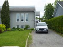 Townhouse for sale in Chicoutimi (Saguenay), Saguenay/Lac-Saint-Jean, 480, Rue  Marcel-Portal, 13704851 - Centris