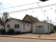 Maison à vendre à Montcerf-Lytton, Outaouais, 33, Rue  Principale Nord, 19035188 - Centris.ca