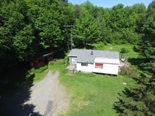 Chalet à vendre à Lac-Brome, Montérégie, 41, Chemin  Byers, 23503841 - Centris.ca